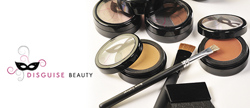 Exclusive Salon Products We Know What You Need Before You Do